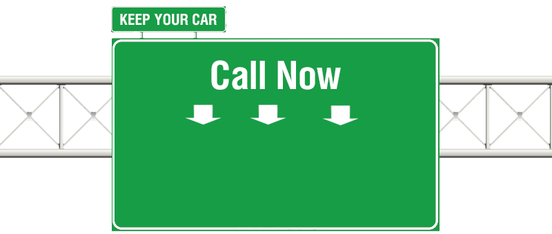 carfunder car title loans